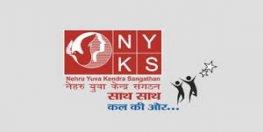 NYKS-logo